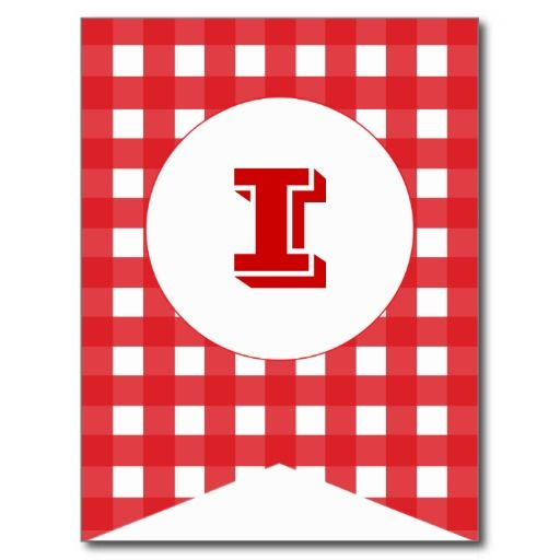 >>>Are you looking for          Red Gingham Party Flag Bunting Banner Post Card           Red Gingham Party Flag Bunting Banner Post Card lowest price for you. In addition you can compare price with another store and read helpful reviews. BuyShopping          Red Gingham Party Flag Bunting ...Cleck Hot Deals >>> http://www.zazzle.com/red_gingham_party_flag_bunting_banner_post_card-239667292133599395?rf=238627982471231924&zbar=1&tc=terrest