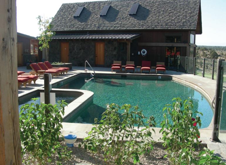 pool builders in portland oregon anderson poolworks is a