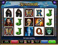 Где скачять игровые автоматы rezident игровые аппараты бесплатно играть онлайн