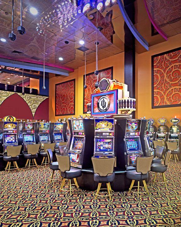 Diamond jacks hotel and casino vicksburg ms casino niagara gift card