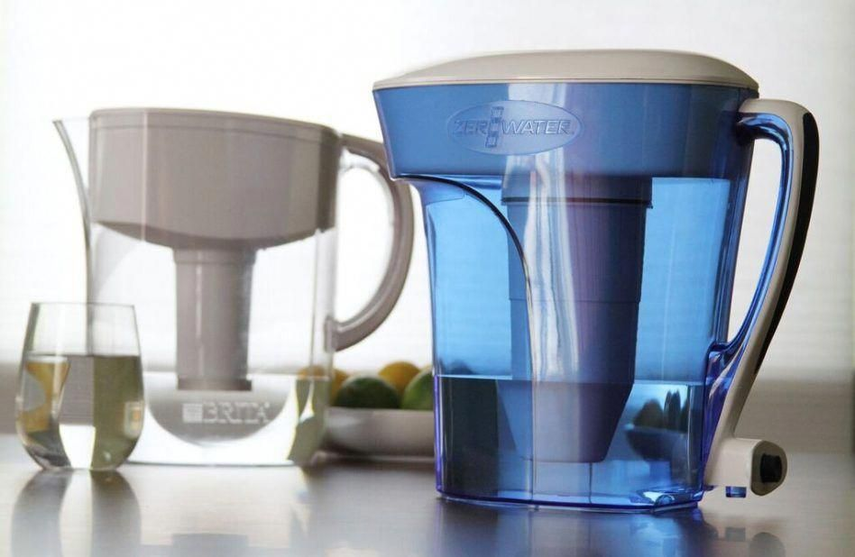Amazing Tips On How To Choose A Water Filter Best Water Filter