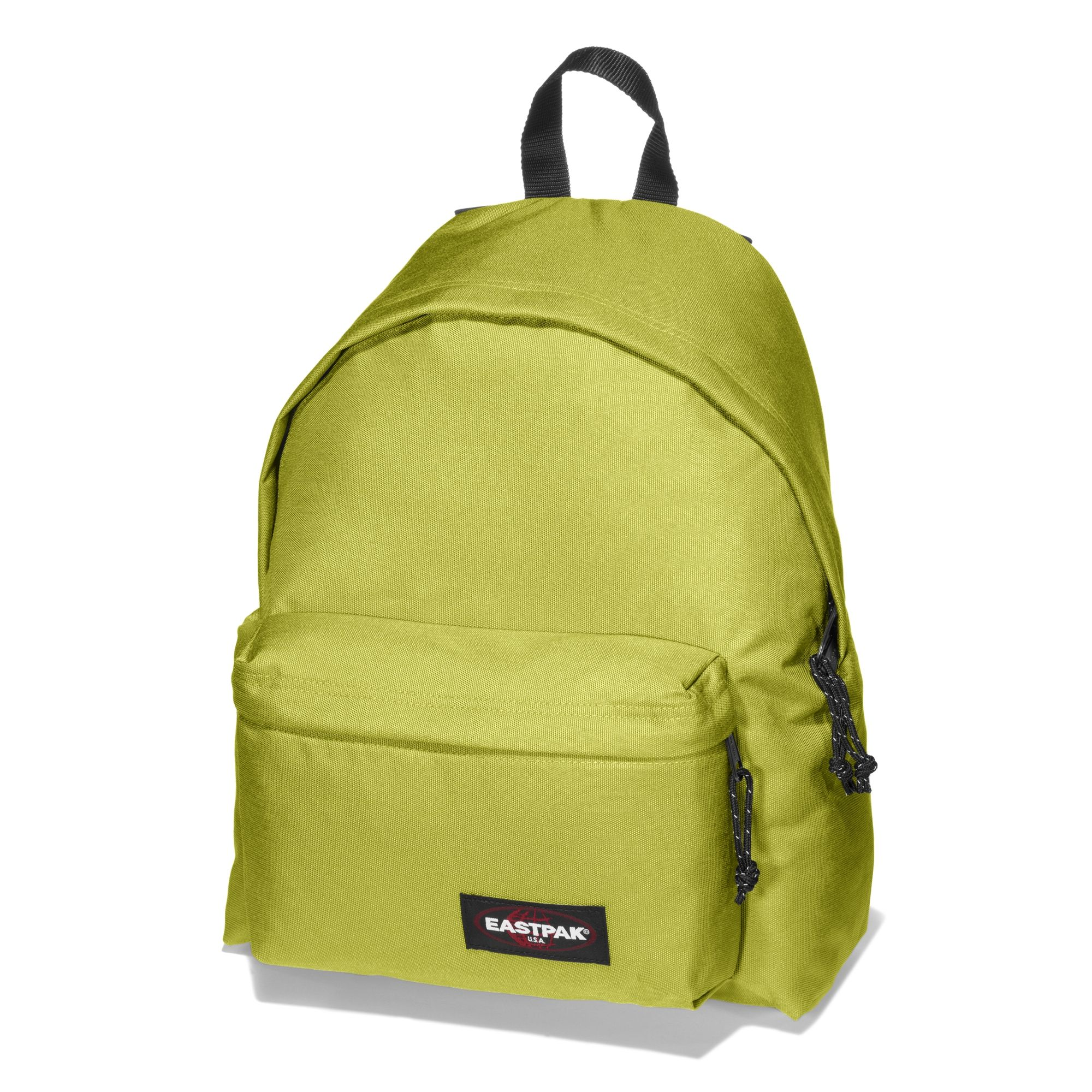 58d7f5fa3ab873 Pin by LYCSHOP.GR on Padded Pak'R! The Original! #Eastpak ...