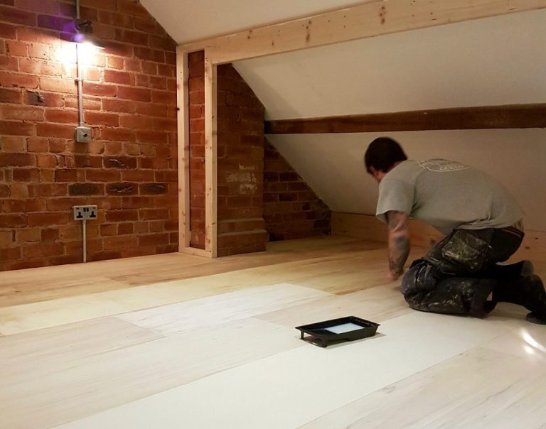 To Ply Or Not To Ply A Floor Quandary Flooring Blonde Wood Wood Floors