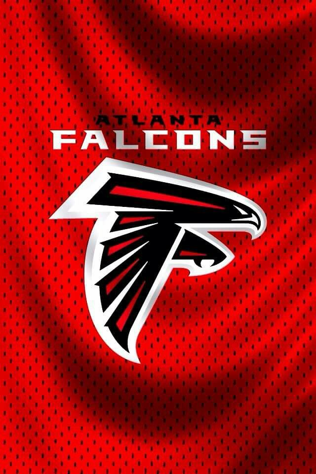 Football Team Falcons Atlanta Memes Wallpaper Nfl Logo