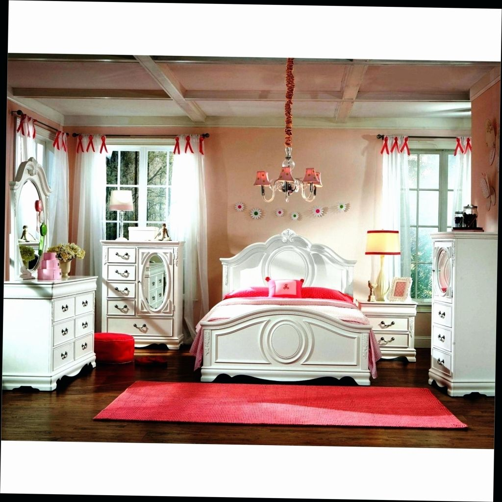 Bedroom Sets For Women Bedroom Sets For Women Bedroom Sets For
