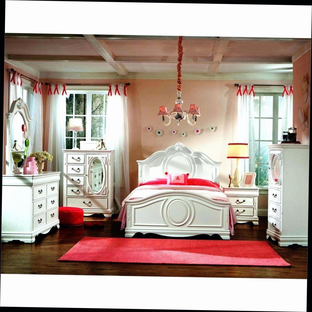 Bedroom Sets For Women Bedroom Sets For Women bedroom sets ...