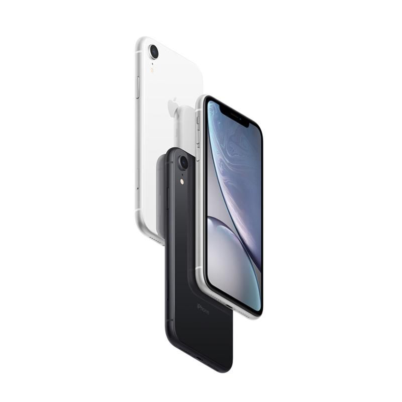 Fully unlocked apple iphone xr prepaid phones apple