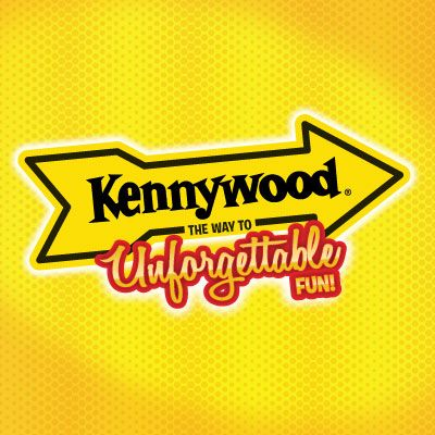 Kennywood fun day tickets are only 2400 at girl scouts western pa kennywood fun day tickets are only 2400 at girl scouts western pa shops you may publicscrutiny Gallery