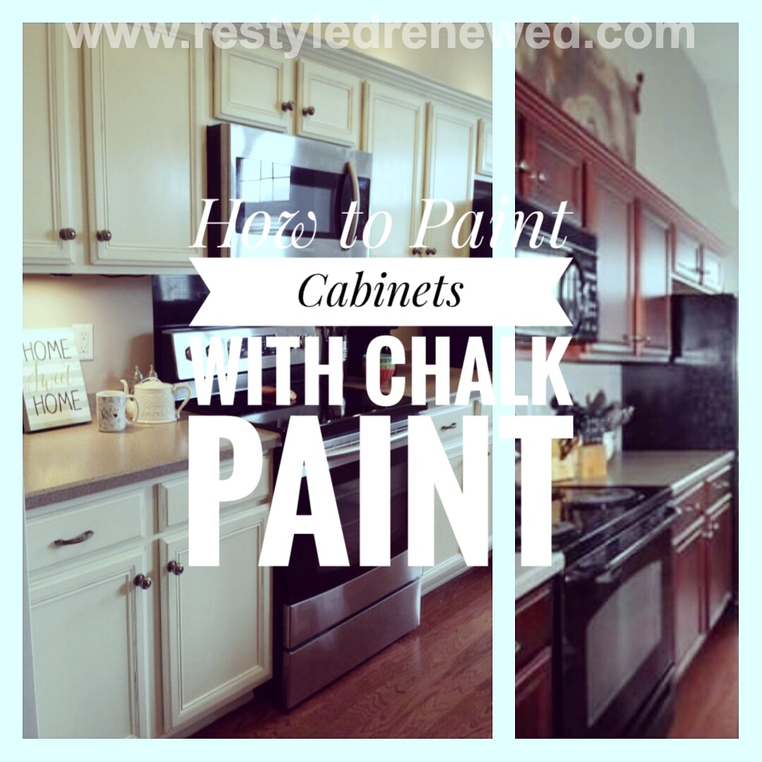 how to paint cabinet with chalk paint how to paint kitchen cabinets rh pinterest com