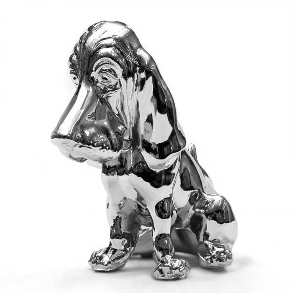 Item Not Found In Database Basset Hound Gifts For Truckers