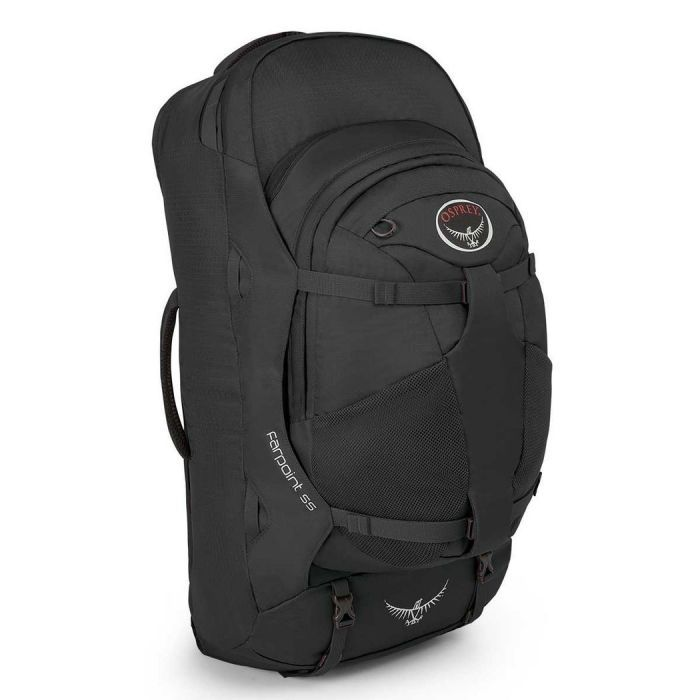 Photo of Osprey Farpoint 55 Hiking Pack – 2016 – $180.00