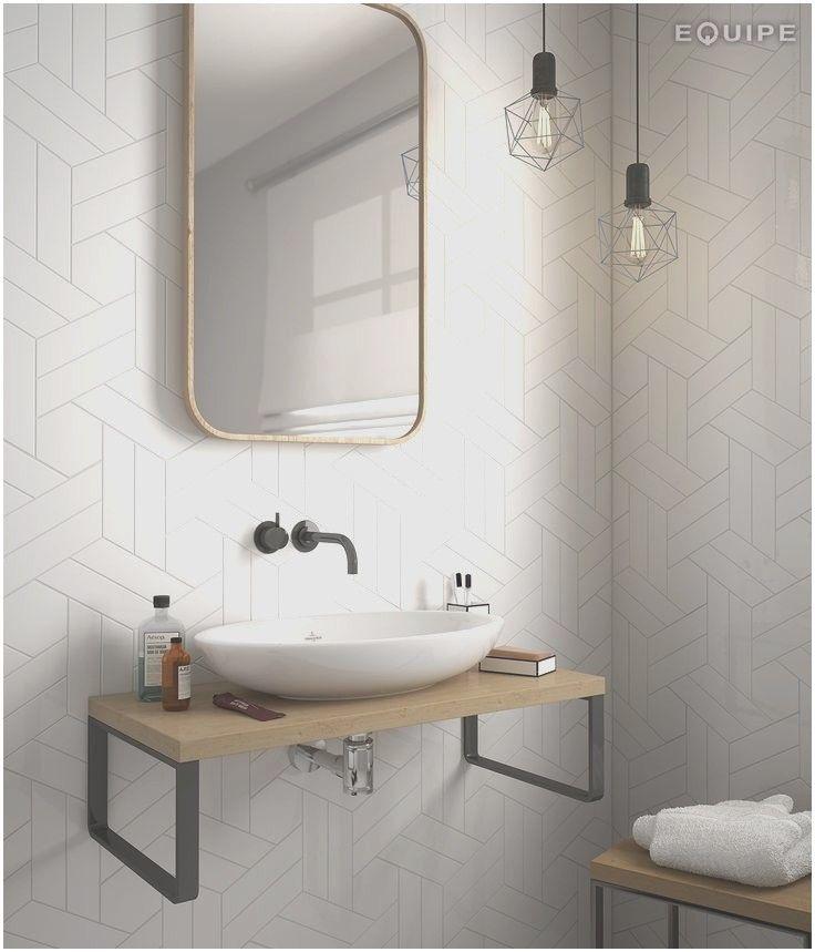 Beautiful Tile Installation