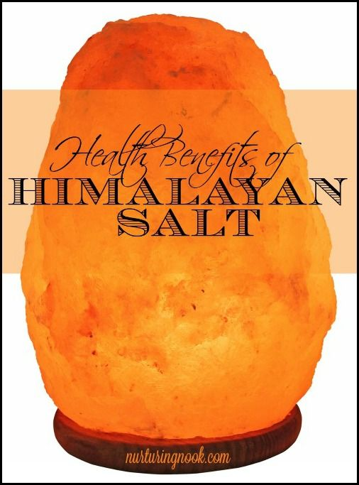 What Does A Salt Lamp Do Glamorous What Himalayan Salt Lamps And Caves Can Do For You  Himalayan Salt Design Ideas