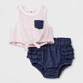 47b7bd68d406 Baby Girl Clothing   Target