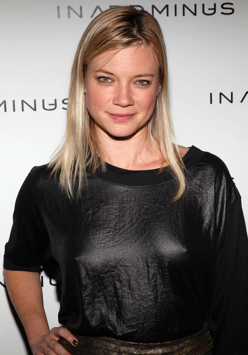 Celebrity Amy Smart nudes (22 photo), Pussy, Is a cute, Boobs, see through 2006