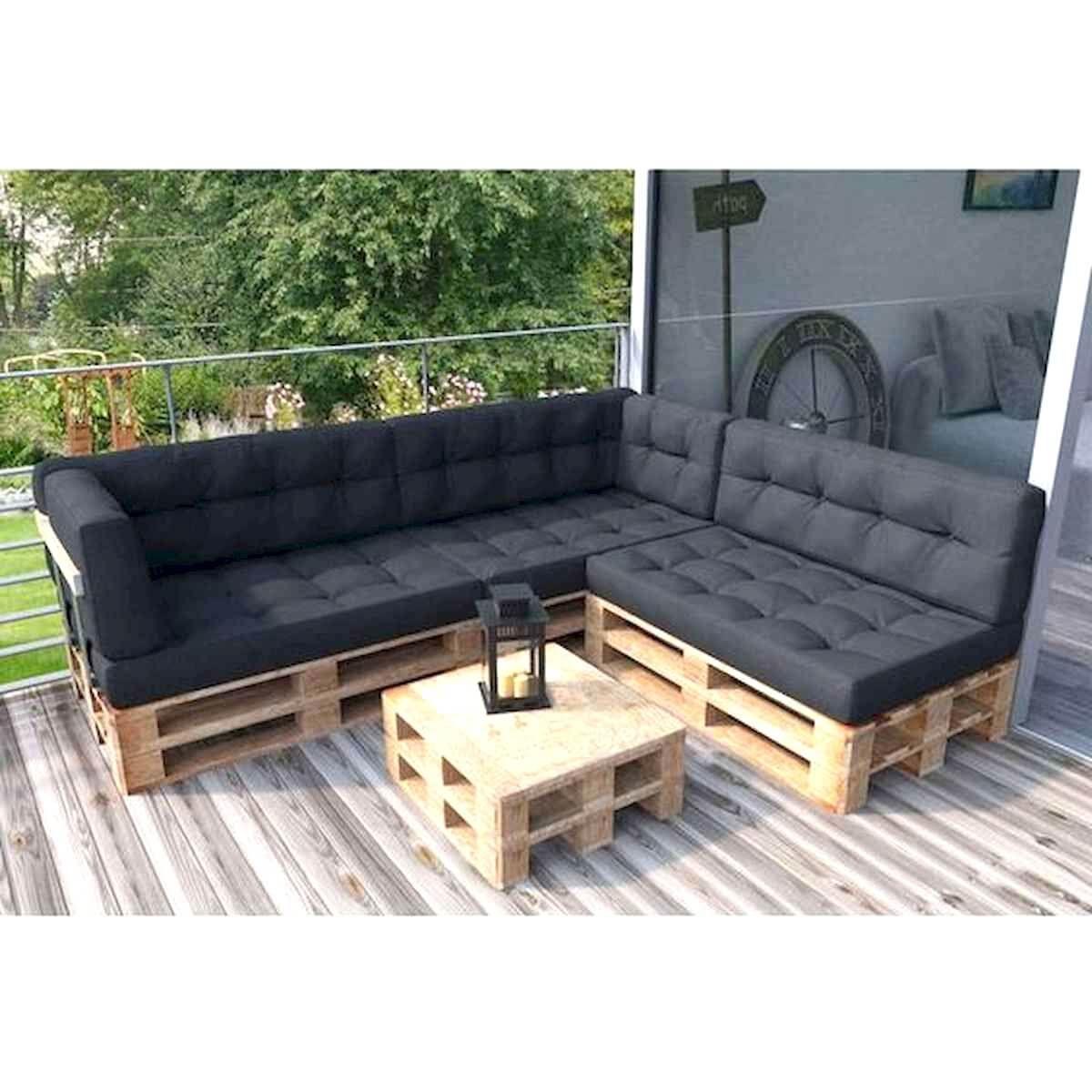 50 Super Cool Diy Projects Pallet Sofa Design Ideas Pallet Furniture Plans Diy Furniture Couch Pallet Sofa