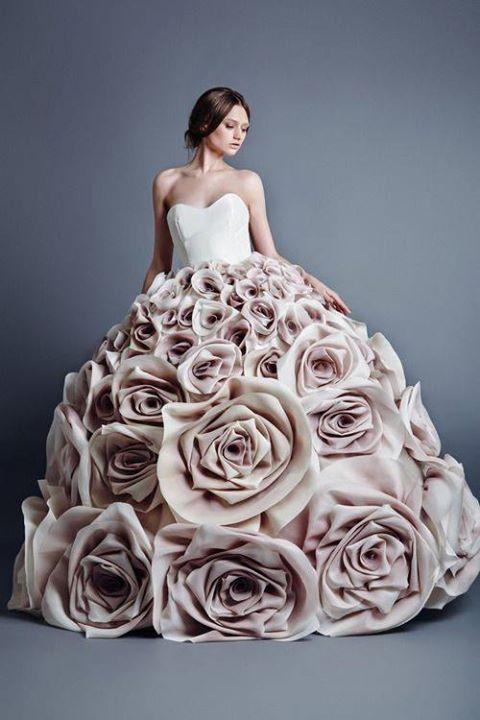 Suknia księżniczki czy Barbie na torcie?