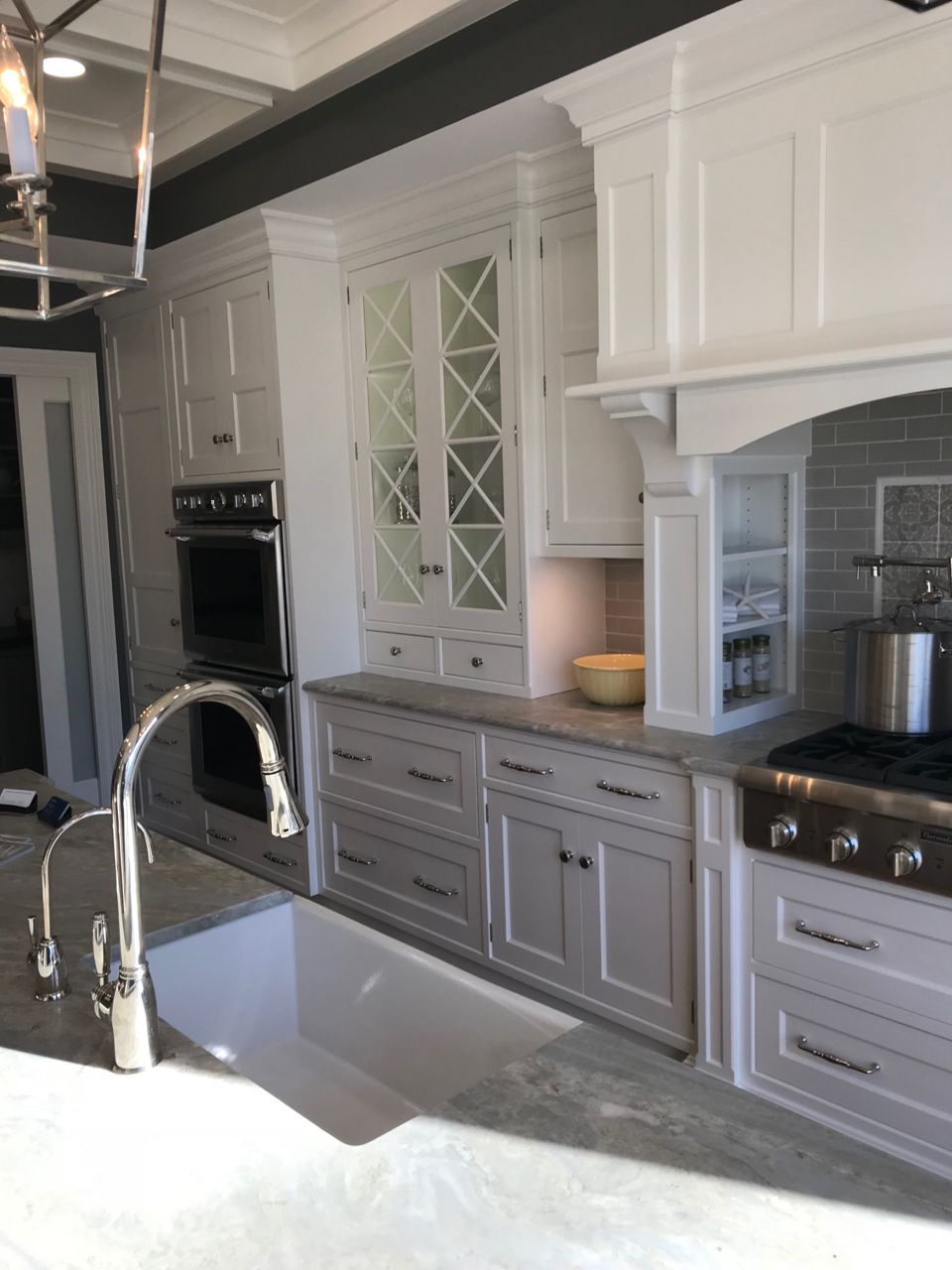 37++ Silver kitchen cabinets ideas in 2021