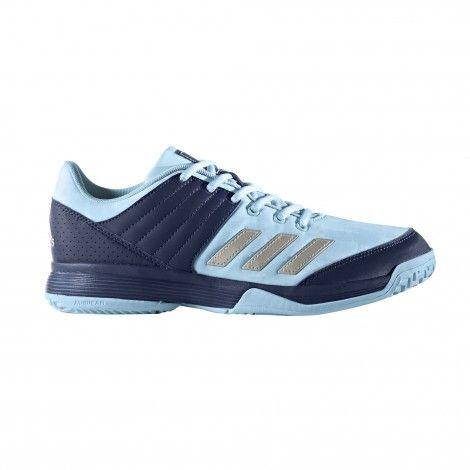 Adidas Ligra 5 Chaussures D'intérieur Pb3PNrA34