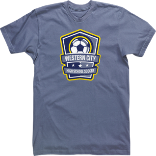 high school soccer kits gallery soccer shirtsshirt ideasshirt designst - Soccer T Shirt Design Ideas