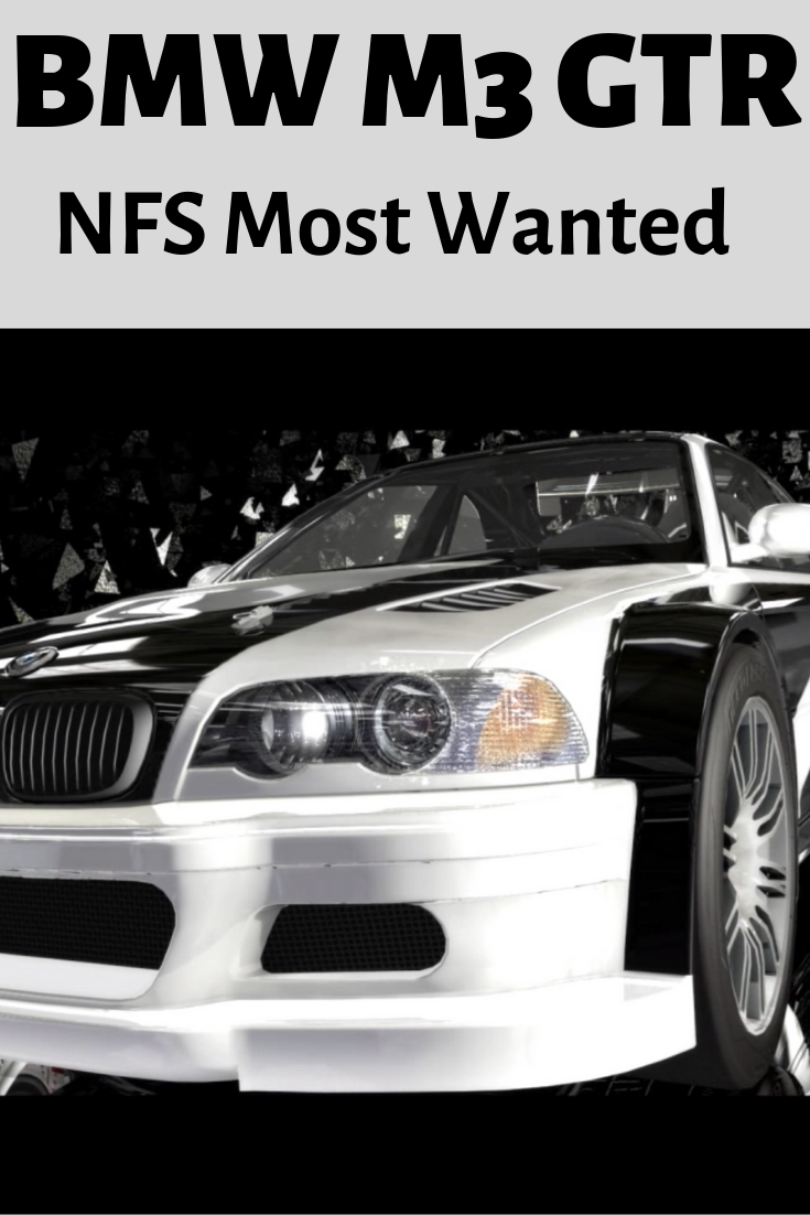 Nfs Most Wanted Bmw M3 Gtr : wanted, 🚗Need, Speed:, WANTED, (2012), Beating, Lamborghini, Aventador, Gameplay.🚓🚗🚓, Gameplay, Wan…