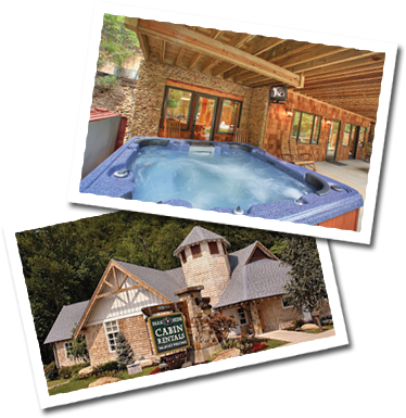Superbe Parkside Cabin Rentals Features Gatlinburg Cabins In The Smoky Mountains.  Come Stay In One Of Our Smoky Mountain Cabins Or Chalets In Gatlinburg  Tennessee.