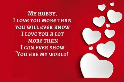 I Love My Husband Valentines Day Quotes For Husband Happy Valentine Day Quotes Love Messages For Husband