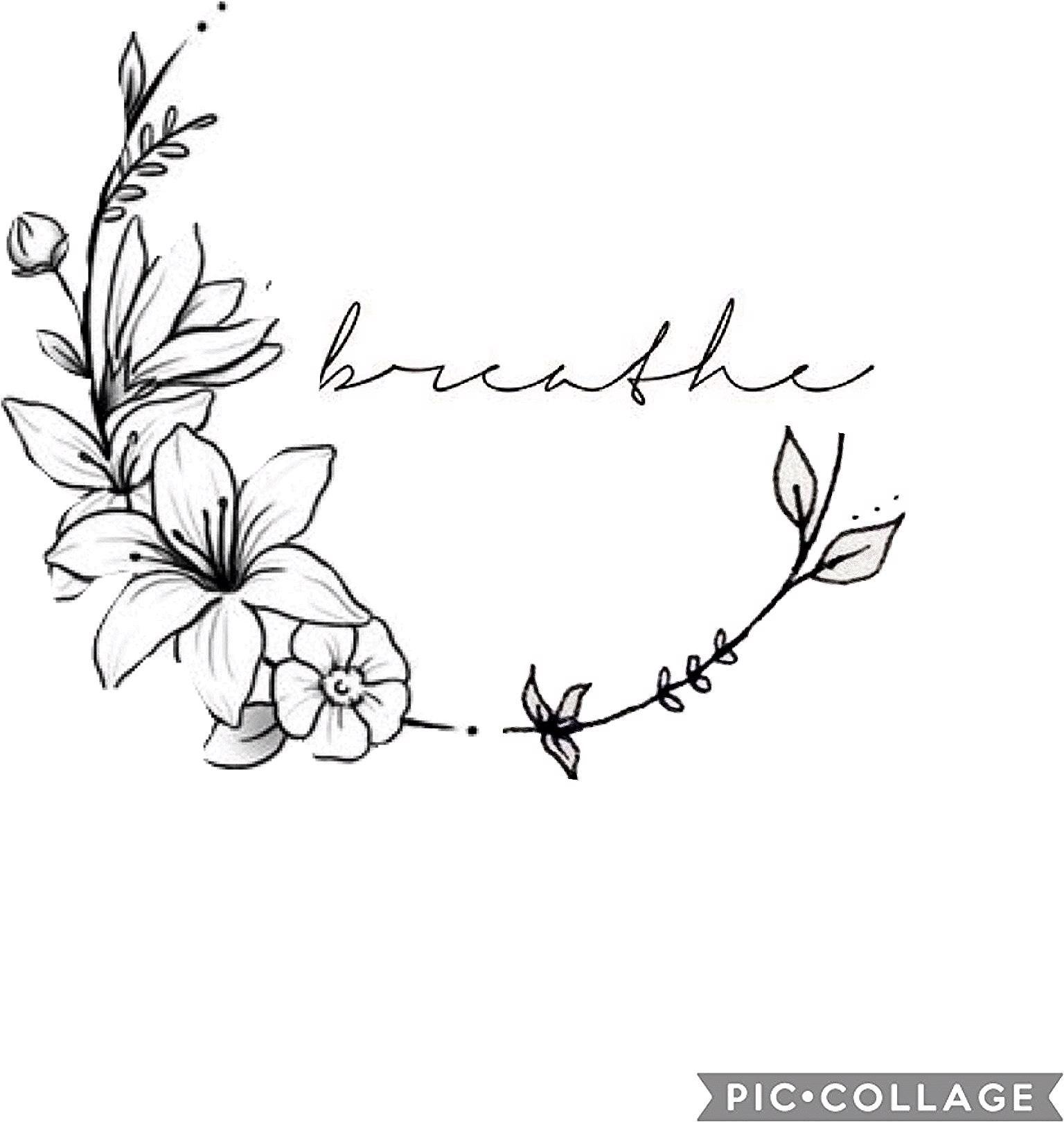 Pin By Gabriela Hurtado Martinez On Orchidee In 2020 Henna Body Art Body Art Tattoos Watercolor Flowers Paintings