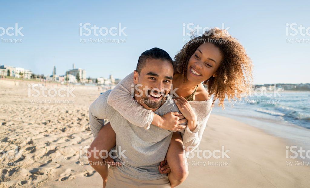 Almodische Dating-Beratung