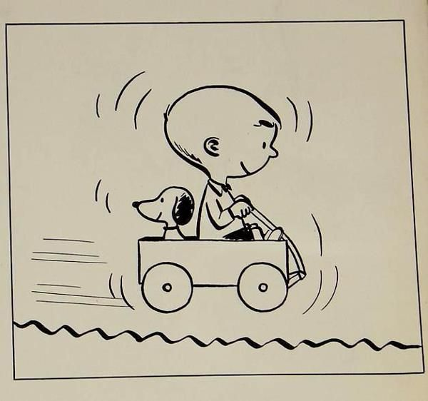 Pin By Shirley Rossini On Snoopy And Peanuts Gang