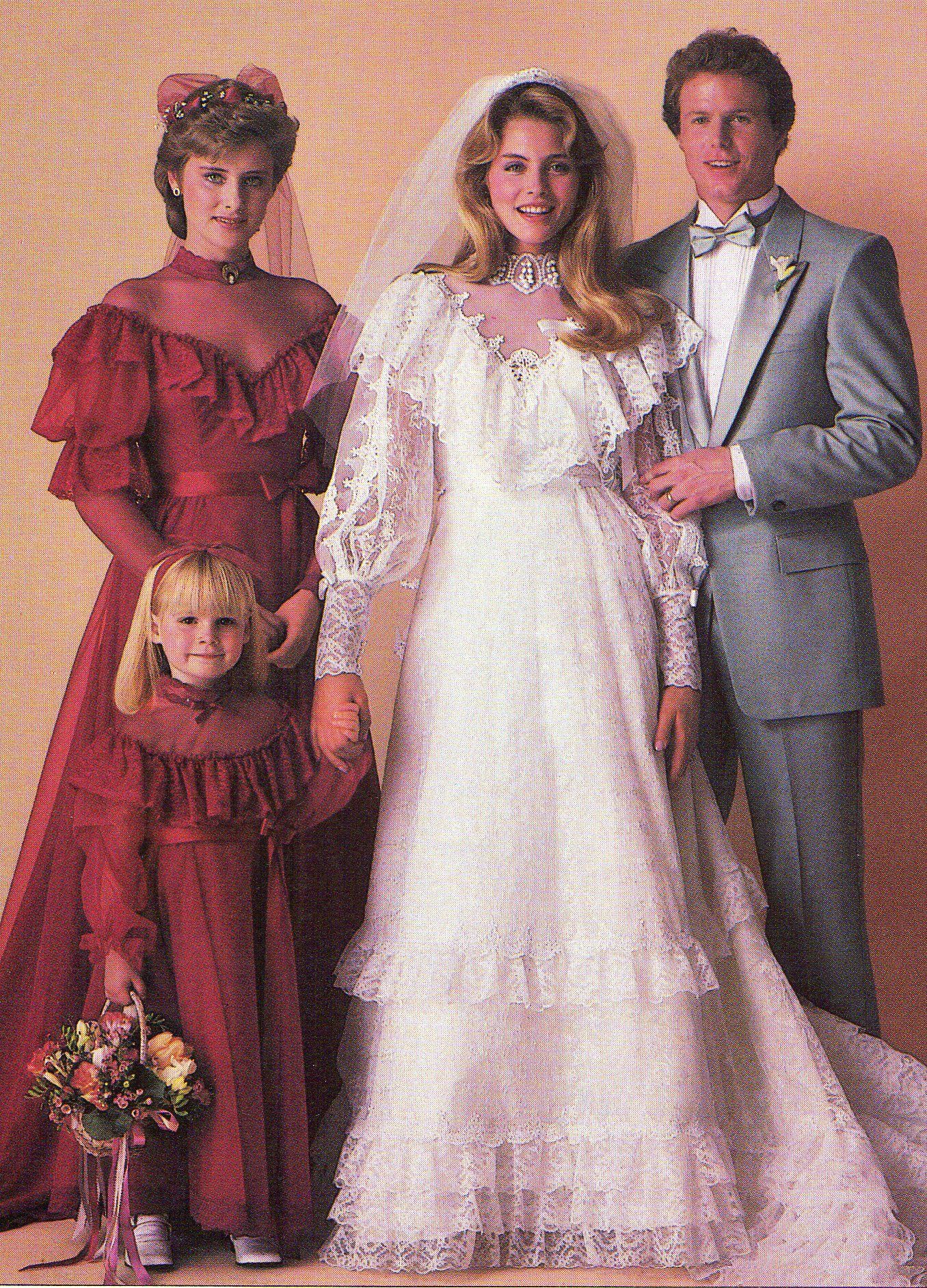 S wedding us wedding dress pinterest s wedding