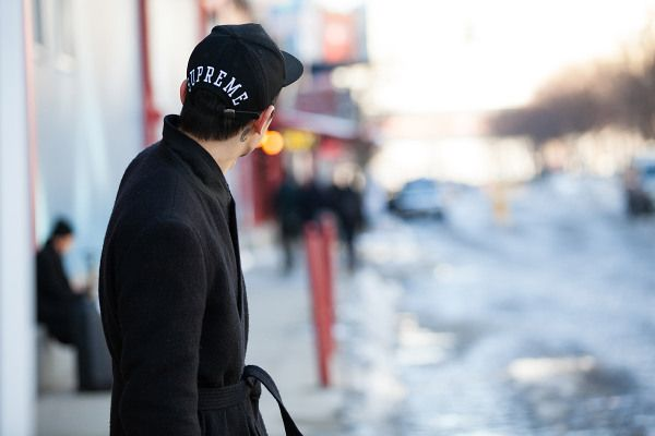 new-york-fashion-week-fall-winter-2014
