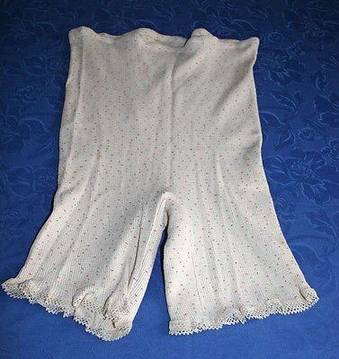 Gebrauchte Unterhose