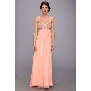 rsvp Laraa Women's Dress