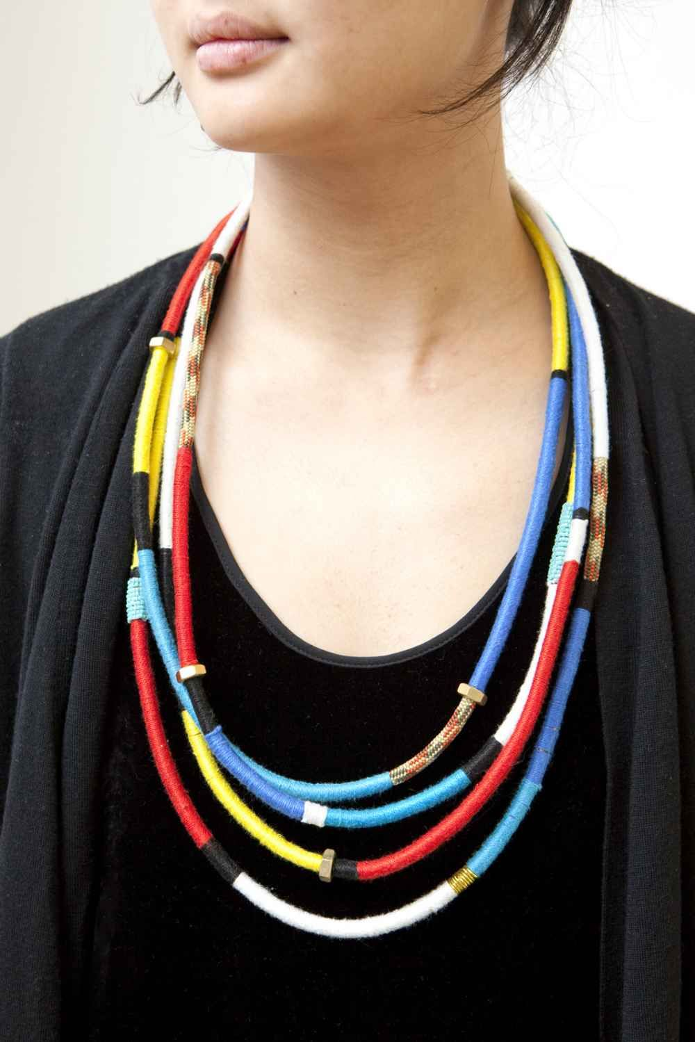 Diy accessories fun accessory projects you can do yourself craft diy accessories fun accessory projects you can do yourself solutioingenieria Images