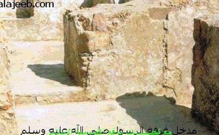 صور نادرة جدا فبل أكثر من مائة عام لمكة والحرم Twitmail Islam And Science House Of Saud Islamic Wallpaper