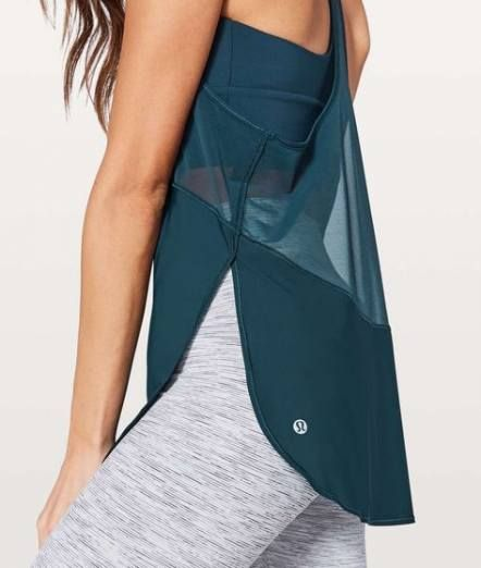 Fitness clothes outfits workout leggings tank tops 50 trendy ideas #fitness #clothes