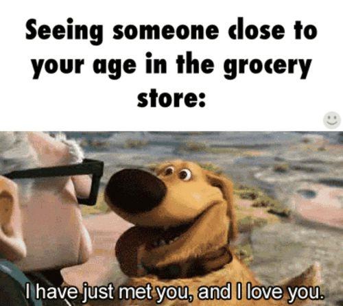 True story bro. #shopping