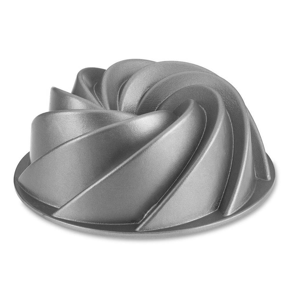 Buy nordic ware heritage bundt cake pan nordic ware