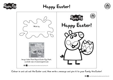 6a0120a7356fc1970b01a5119b667c970c-800wi (448×317) Peppa Pig - new free coloring pages for peppa pig