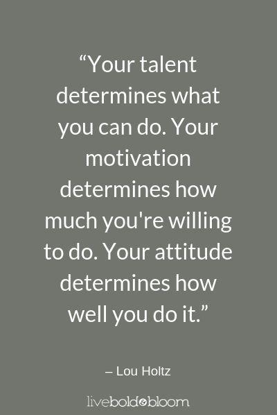Monday Motivation Make it happen Monday Motivation Make it happen