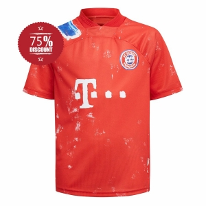 pin on bayern munchen jerseys pinterest