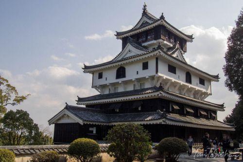 Japan | Nippon | 日本