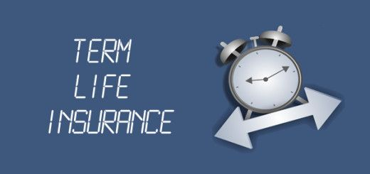 Cheap Term Life Insurance Quotes Alluring Do You Know The Difference Between Term Life And Whole Life