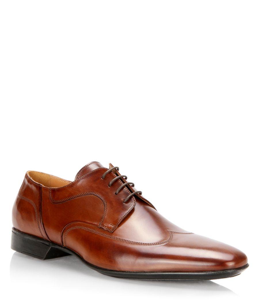 LUCA DEL FORTE - BrownsShoes