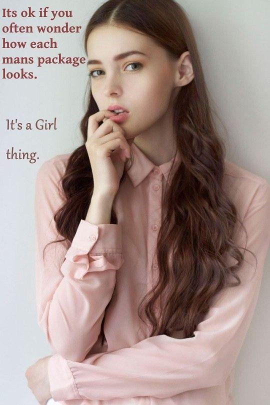 Latex Princess Jade — -------------------- If you like my
