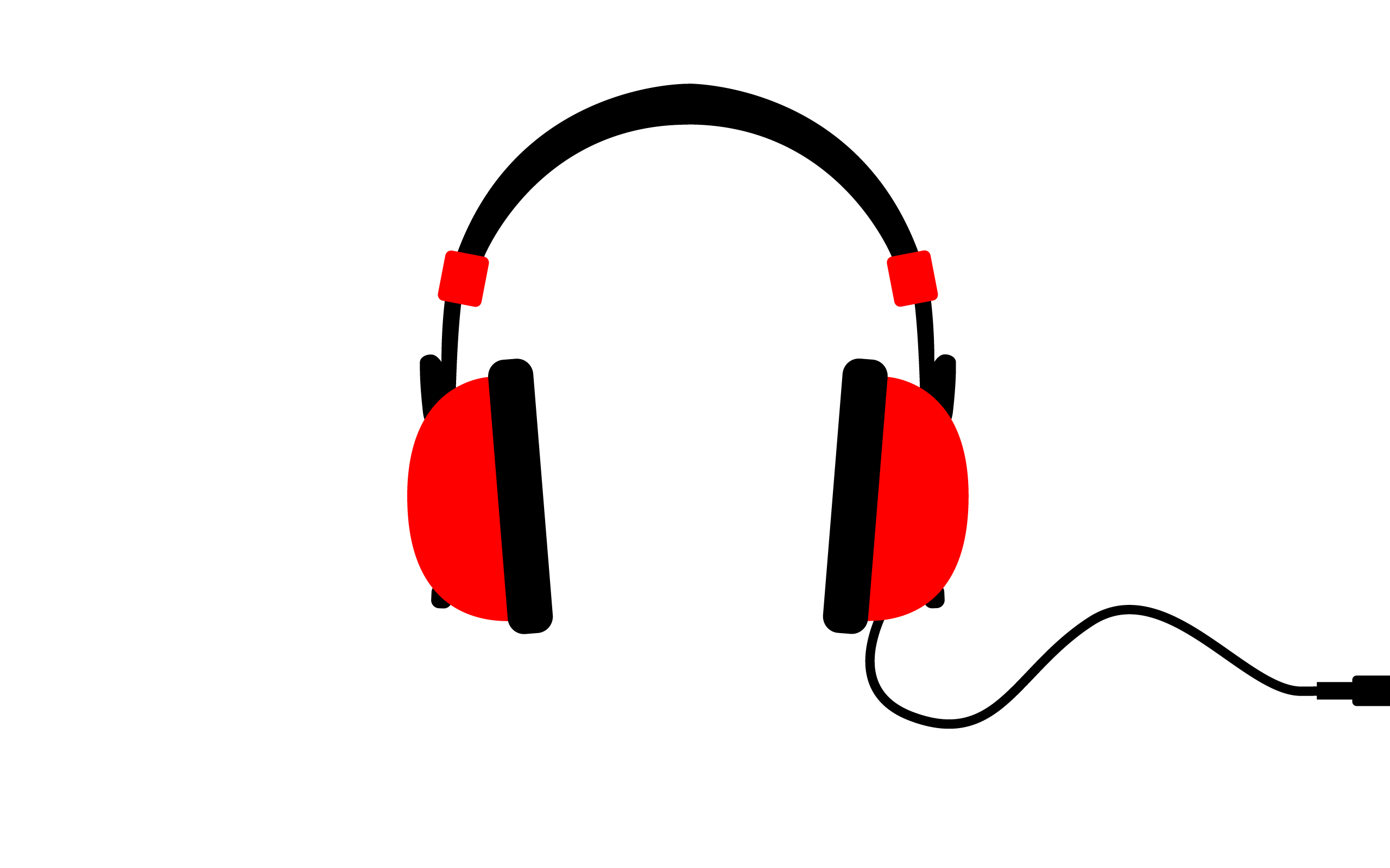24 earphone png free cliparts that you can download to you computer - Free Headphones Minimalistic Wallpaper Resolution 2560 X Tags Headphones Minimalistic Music Simple
