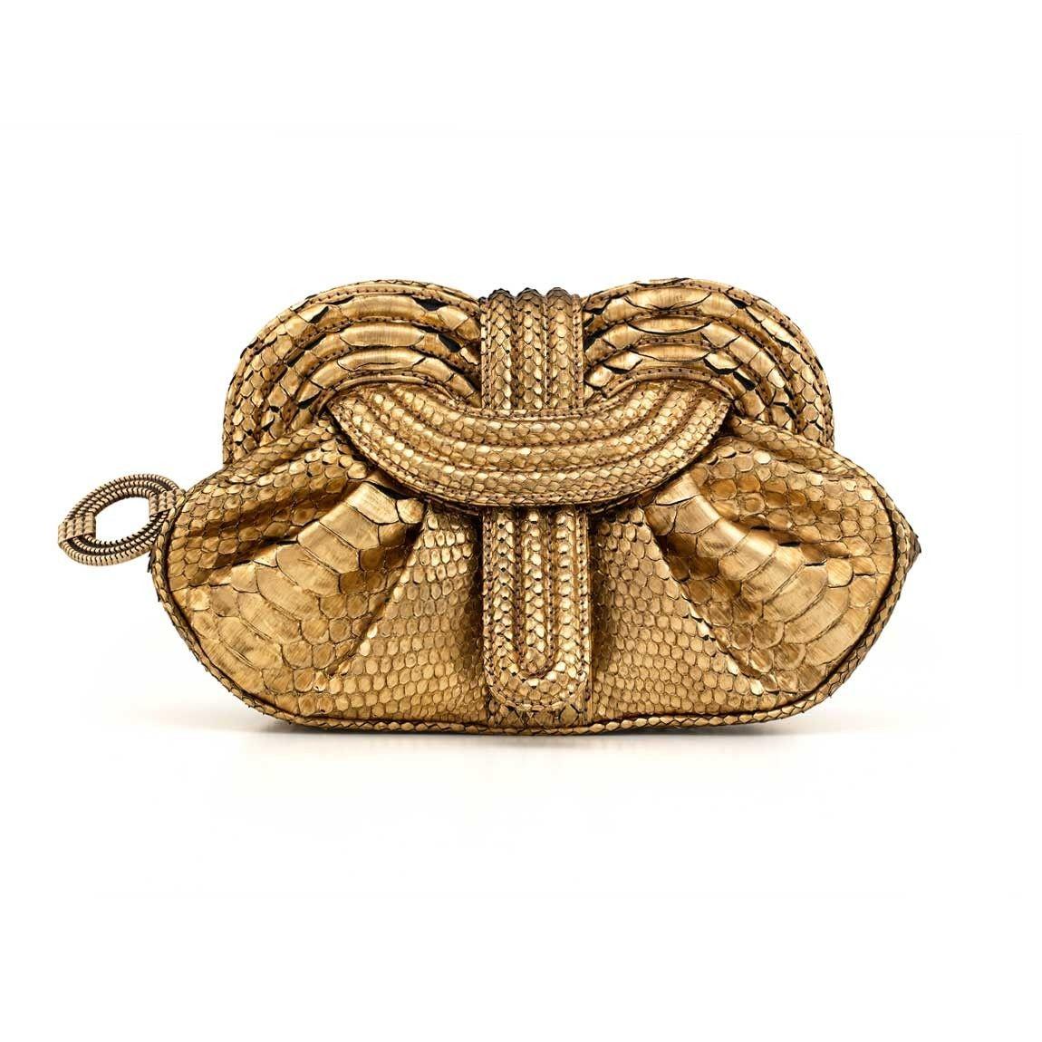 lara bohinc väska