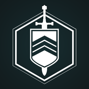 Gambit Symbol Destiny 2 Yahoo Image Search Results Destiny Designs To Draw Symbols