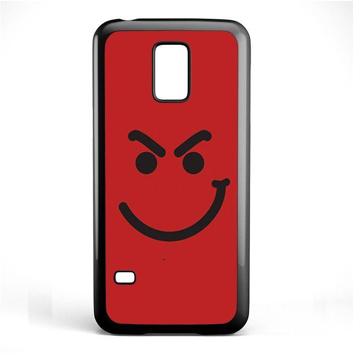 Bon Jovi Have A Nice Day Logo TATUM-2028 Samsung Phonecase Cover Samsung Galaxy S3 Mini Galaxy S4 Mini Galaxy S5 Mini